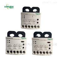 EOCRSS-30W机械型电动机保护器EOCRSS-05W/60W