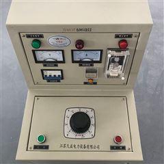 360A感应耐压试验装置
