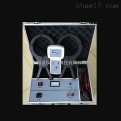 高精度电缆识别仪