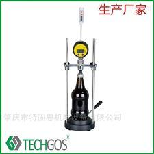 7001-T 二氧化碳含量检测仪