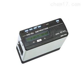 RX-415日本理研复合气体检测器