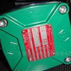 ASCO電磁閥WSNF8327B102選型依據
