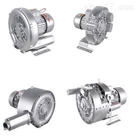 双段漩涡气泵生产商