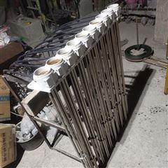 热销SRY2-380V/2KW螺纹式电加热器元件