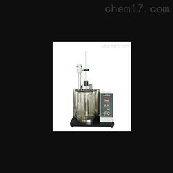 上海油抗乳化性能参数测试仪