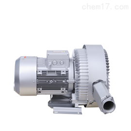 专业高压漩涡气泵*