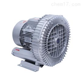 漩涡式三相电气泵