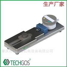 ECDG-D罐盖钩边外径检测仪