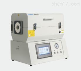 微型單溫區CVD系統