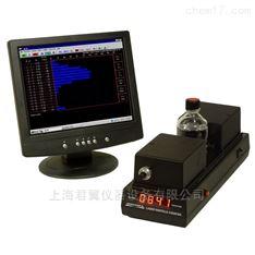 PC-2200/2300激光粒度仪