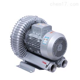 环形漩涡式气泵批发