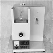 蒸馏测定仪