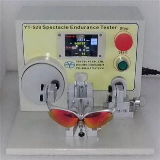 YT-528银宗耐久性测试机