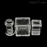 方缸/圆缸染色缸玻璃仪器