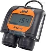 個人用PID式監測儀Cub