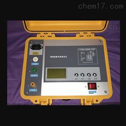 KZC38型水内冷发电机绝缘电阻测试仪