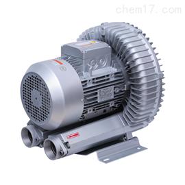 漩涡式气泵 吹吸