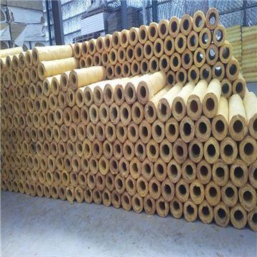 聚氨酯保温瓦壳生产厂家价格