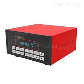 DTM101/DTM102便携式精密数字测温仪参数介绍
