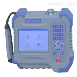 性能高蓄电池内阻测试仪质量保证