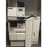 waters E2695高效二手液相色谱仪