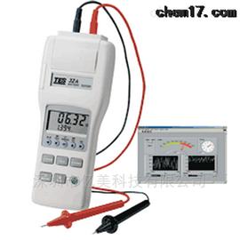 TES32A电池测试仪