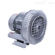 千瓦漩渦氣泵