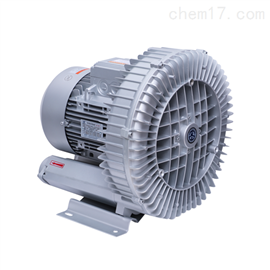 千瓦漩涡气泵