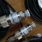 賀德克壓力傳感器HDA4840-A-350-424直銷