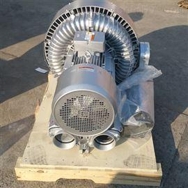 漩涡气泵 临沂