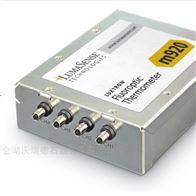 Luxtron m920系列美国LumaSense光纤荧光温度传感器