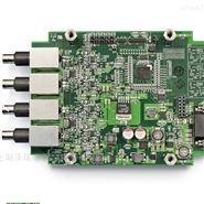 美国LumaSense四通道光纤荧光温度传感器