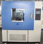DZF-6020大学用老化干燥箱