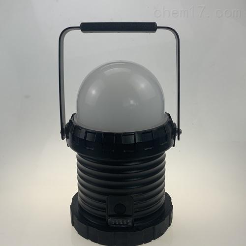 海洋王FW6330ALED轻便式工作灯