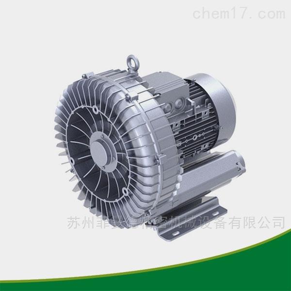 2RB830H27高压风机