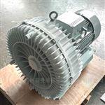 HG-12500SB高压风机