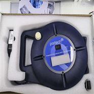 英国PARTECH 715便携式污泥浓度计界面仪