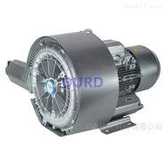 380V三相电1.6KW高压风机