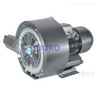 HRB380V三相电1.6KW高压风机