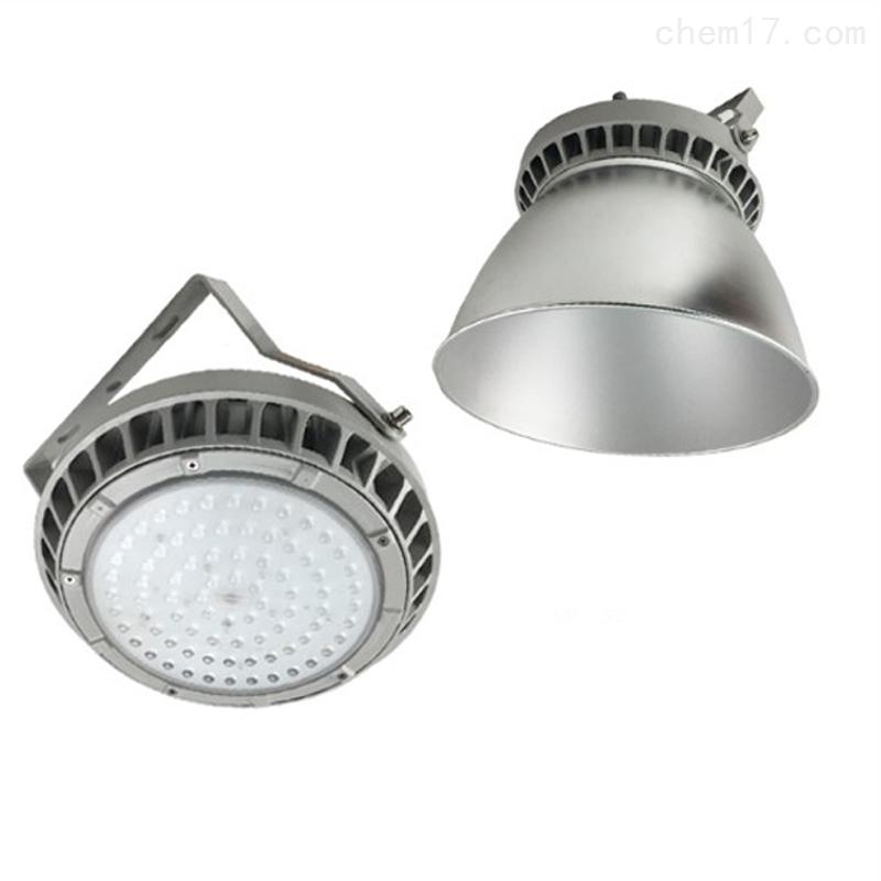 三防工矿灯NGC9822-80W场馆节能LED高顶灯