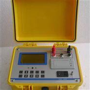 扬州大屏幕单相电容电感测试仪厂家