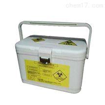 生物安全运输箱 感染性样本转运箱