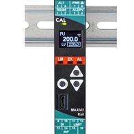 MVR-1TL-ZRL-051U0CAL温控器热电偶CAL限制控制器CAL温控模块