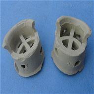 优质陶瓷共轭环填料