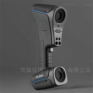 KSCAN20高效可靠全面3D/三维扫描仪