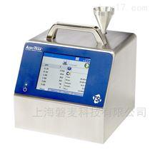 TSI 9500便捷式粒子计数器