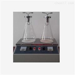 sh6531-1常规仪器 石油沉淀物测定仪SH6531