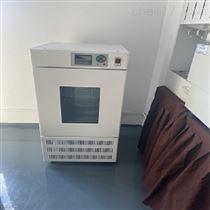 济南智能光照培养箱GZX-150B动物饲养箱