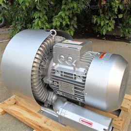 漩涡气泵是真空泵