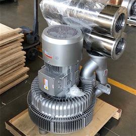 厂家供应漩涡气泵